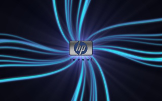 HP Swirl wallpapers and stock photos