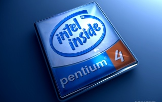Pentium 4 wallpapers and stock photos