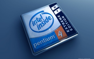 Next: Intel Inside