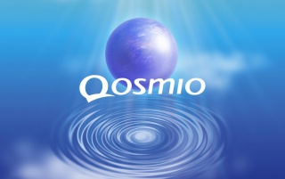 Qosmio wallpapers and stock photos