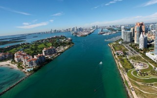 Great Miami River wallpapers and stock photos