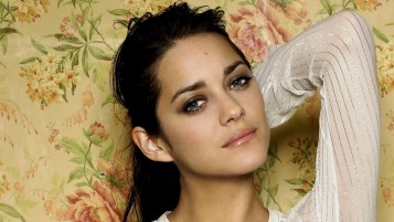 Marion Cotillard wallpapers and stock photos