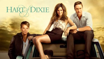 Hart of Dixie Boys wallpapers and stock photos