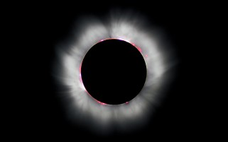 Sun Eclipse wallpapers and stock photos