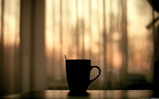 Cozy Cup wallpapers and stock photos