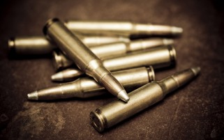 Ammunition wallpapers and stock photos
