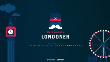 Movember londinense wallpapers and stock photos