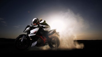 Motorbike wallpapers and stock photos