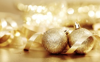Decorations wallpapers and stock photos