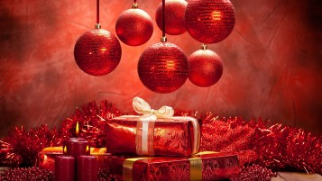 Gifts & Ornaments wallpapers and stock photos
