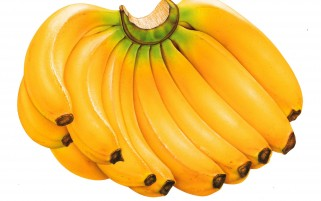 Bananas wallpapers and stock photos