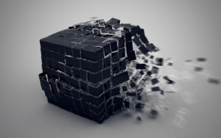 Cubes wallpapers and stock photos