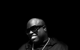Cee Lo Green wallpapers and stock photos