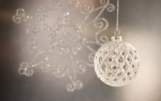 Christmas Globe wallpapers and stock photos