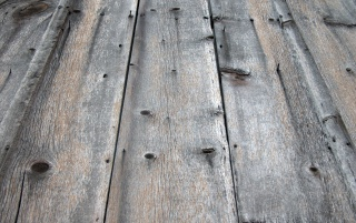 Details for the 'Wood' stock photo, free image