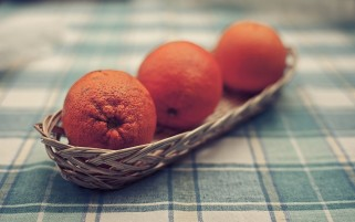 Oranges wallpapers and stock photos