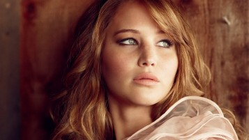 Jennifer Lawrence wallpapers and stock photos