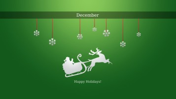 Diciembre wallpapers and stock photos