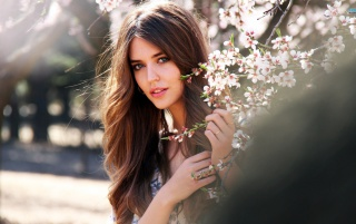 Clara Alonso wallpapers and stock photos