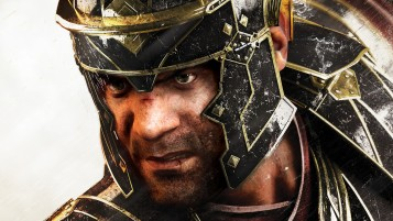 Next: Ryse - Son of Rome