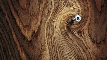 Wood wallpapers and stock photos