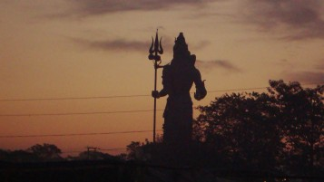 Lord Shiva wallpapers and stock photos