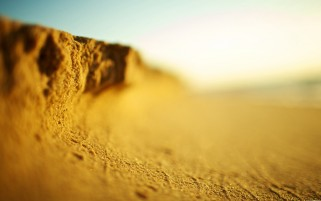 Sand wallpapers and stock photos