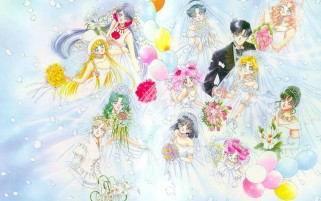 Sailor Moon 71 wallpapers and stock photos