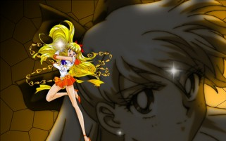 Sailor Moon 93 wallpapers and stock photos