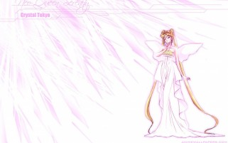 Sailor Moon 112 wallpapers and stock photos