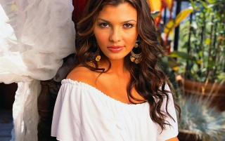 Ali Landry wallpapers and stock photos