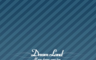 Dream land wallpapers and stock photos
