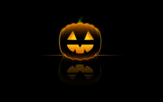 Halloween-Kürbis wallpapers and stock photos