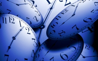 World of clocks wallpapers and stock photos