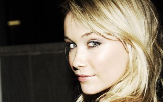 Katrina Bowden Close-up wallpapers and stock photos