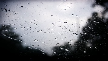 Rain Drops on Glass wallpapers and stock photos