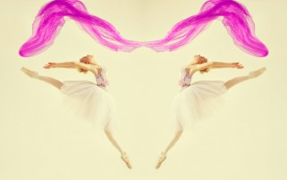 Prima Ballerina wallpapers and stock photos