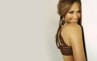 Jennifer Lopez wallpapers and stock photos