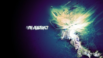 Life Abstract Digital Art wallpapers and stock photos