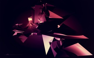 Abstract Web Design Red wallpapers and stock photos