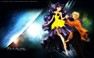 Previous: Sailor Moon 173