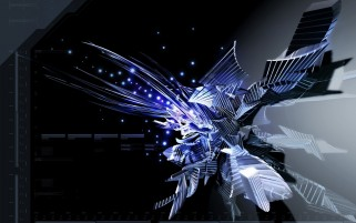 Abstract Futuristic Machine wallpapers and stock photos