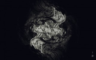 Dark Storm Abstract wallpapers and stock photos