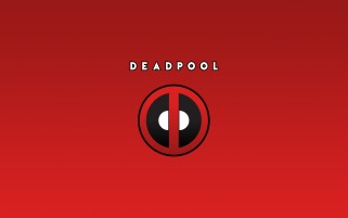 Deadpool wallpapers and stock photos