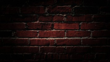 Abstract Bricks wallpapers and stock photos