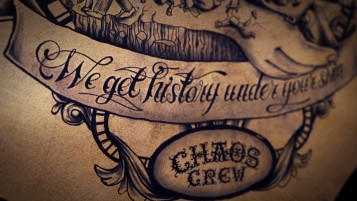 Tattoo Close-up wallpapers and stock photos