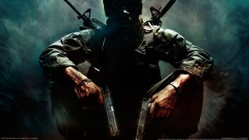 Llamado de Blackops servicio wallpapers and stock photos