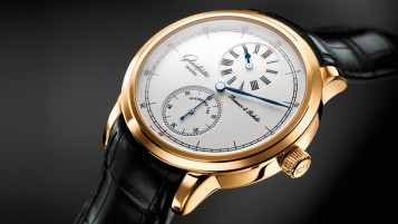 Glashutte Original wallpapers and stock photos