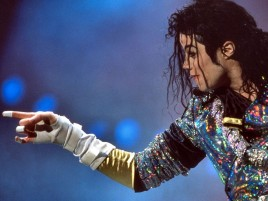 Michel Jackson wallpapers and stock photos