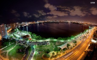 Sao Luis Brasil wallpapers and stock photos